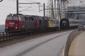 www.train-spotter.dk